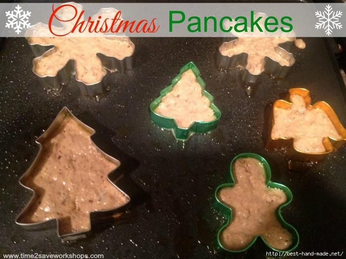 christmas-pancakes (700x525, 277Kb)