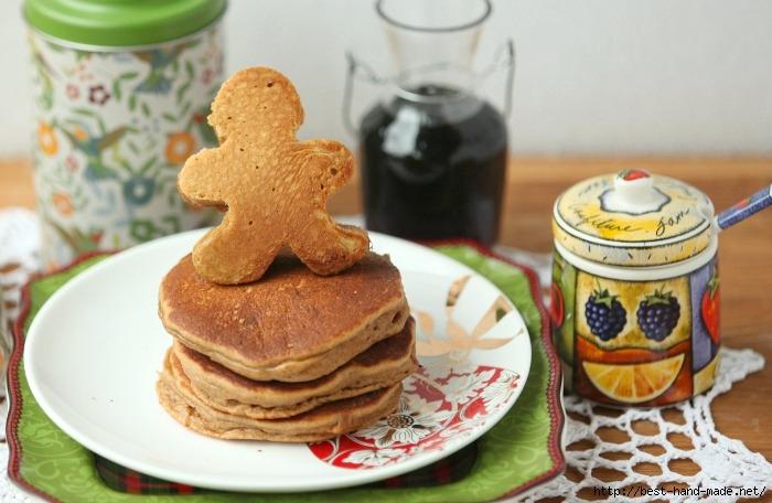 lowfat-gingerbread-pancakes_0156 (700x456, 192Kb)