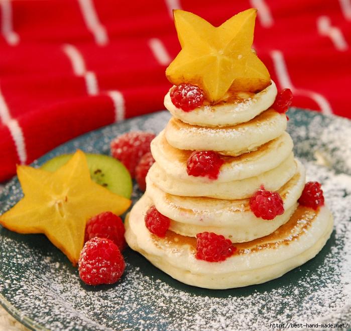 kids_pancakes (700x659, 394Kb)
