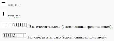 4 (486x177, 5Kb)