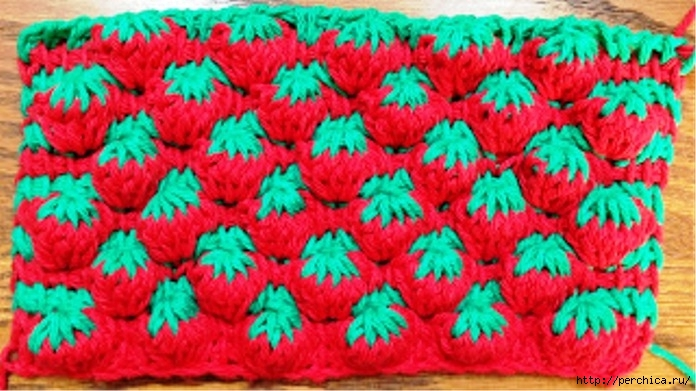 102650979_Strawberries (696x391, 222Kb)
