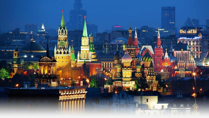 4897960_Moscow (700x394, 227Kb)