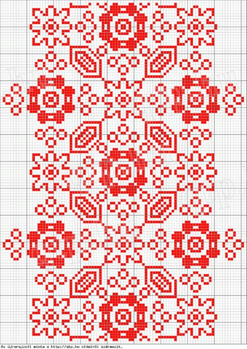318 (496x700, 445Kb)