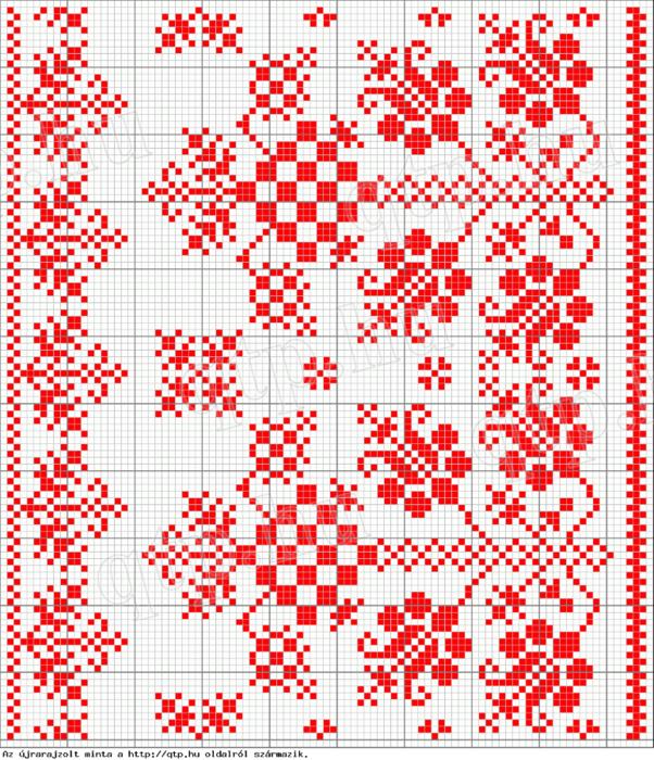322 (602x700, 451Kb)