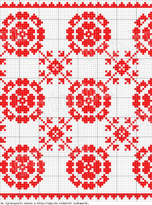 372 (521x700, 375Kb)