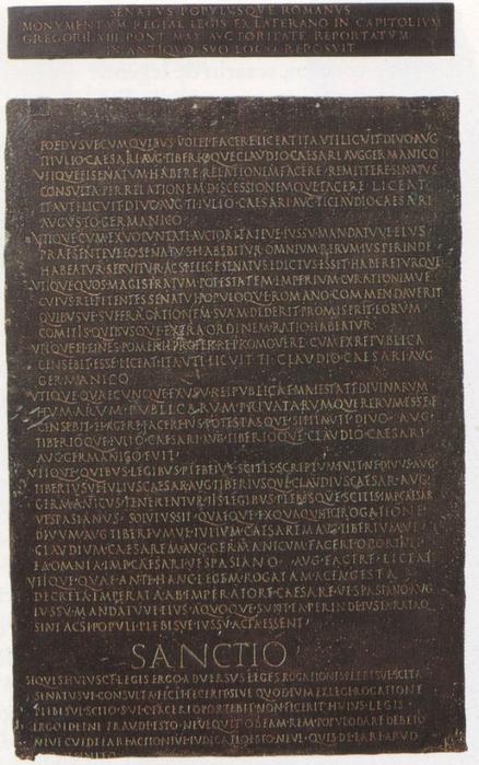 04 -Plaat_van_Vespasianus (438x700, 461Kb)