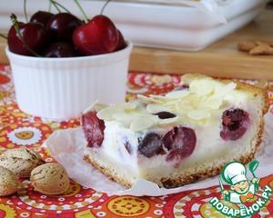 вишневый пирог (300x240, 28Kb)