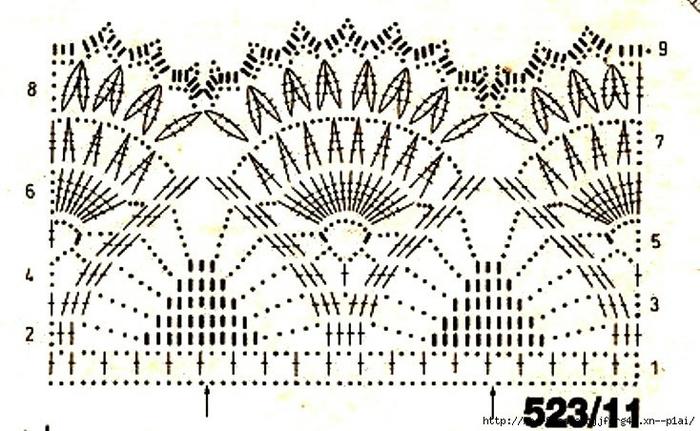 UGpHHSVPOQQ (700x431, 330Kb)