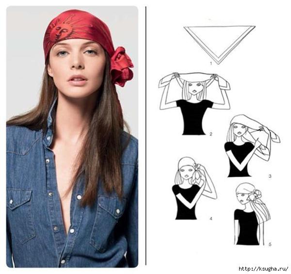 Шляпа для пирата из бумаги своими руками