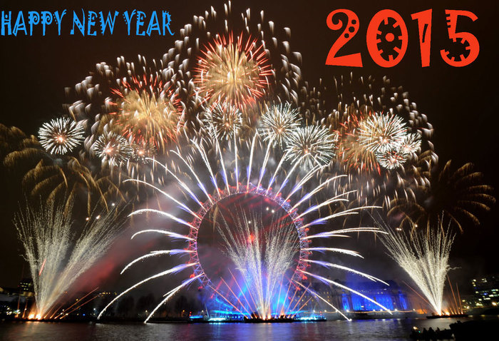 Happy-new-year-2015-desktop-wallpapers-hd (700x478, 136Kb)