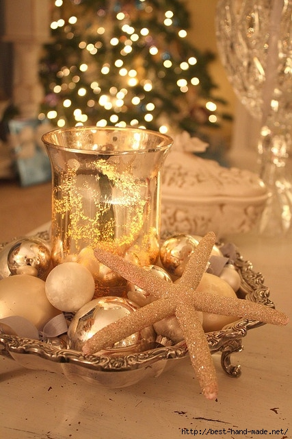 beach-christmas-decor-ideas-9 (427x640, 201Kb)