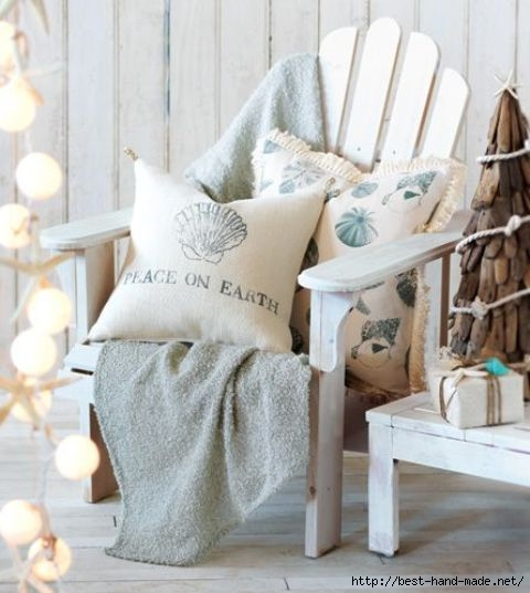 beach-christmas-decor-ideas-25 (480x537, 124Kb)