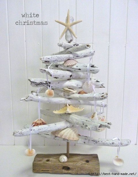 beach-christmas-decor-ideas-27 (479x613, 138Kb)
