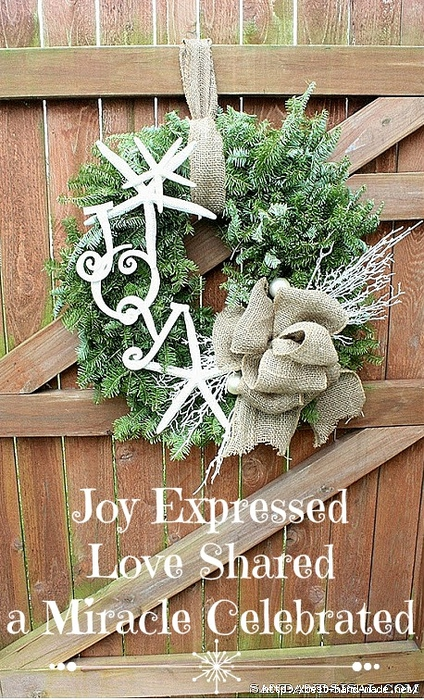 Joy-Coastal-Wreath-sandandsisal.com_ (424x700, 394Kb)