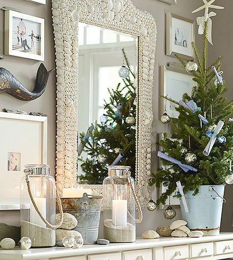 pottery-barn-coastal-Christmas (475x530, 553Kb)