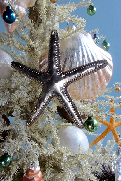 Starfish-Christmas-ornament (414x620, 689Kb)