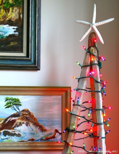 teepee-tabletop-Christmas-tree- (475x614, 201Kb)