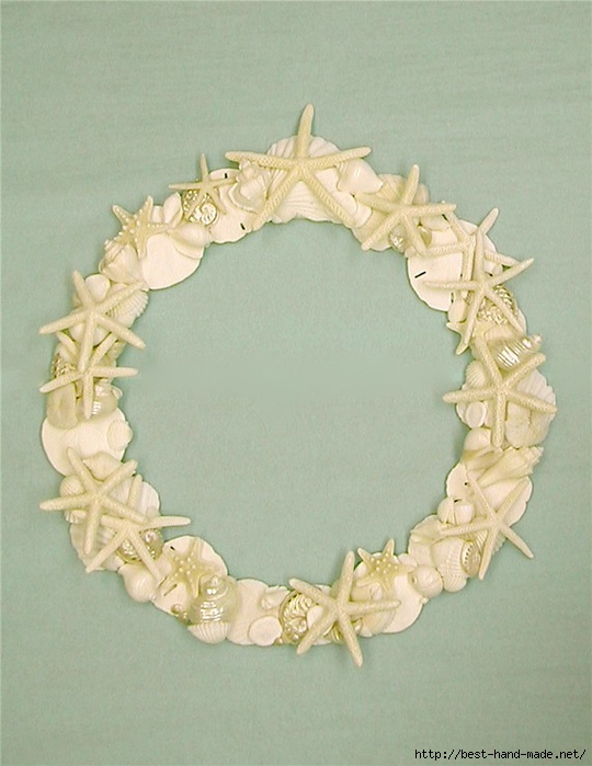 wreath-Seashell-collection-etsy (540x700, 230Kb)