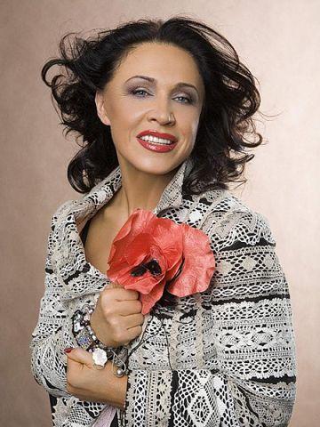 http://img1.liveinternet.ru/images/attach/c/0/118/943/118943855_1.jpg
