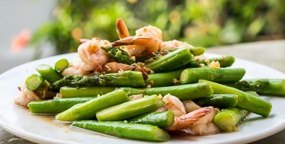Тайская кухня/5689873_AsparagusShrimpstirfry6572x290 (572x290, 50Kb)