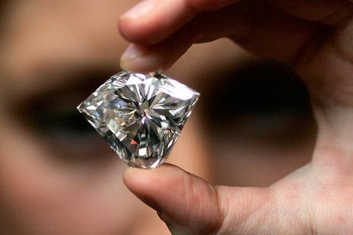 бриллианты (2) (500x333, 112Kb)