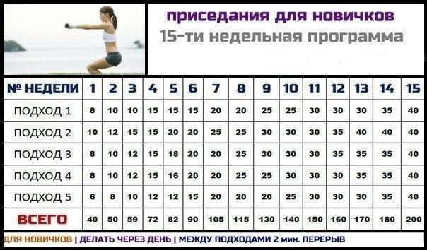 4208855_7eZK7CA5_w (604x354, 60Kb)