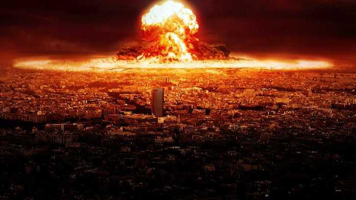 взрыв (700x393, 29Kb)