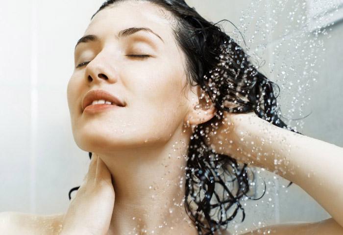 Шампунь для роста волос (700x479, 75Kb)
