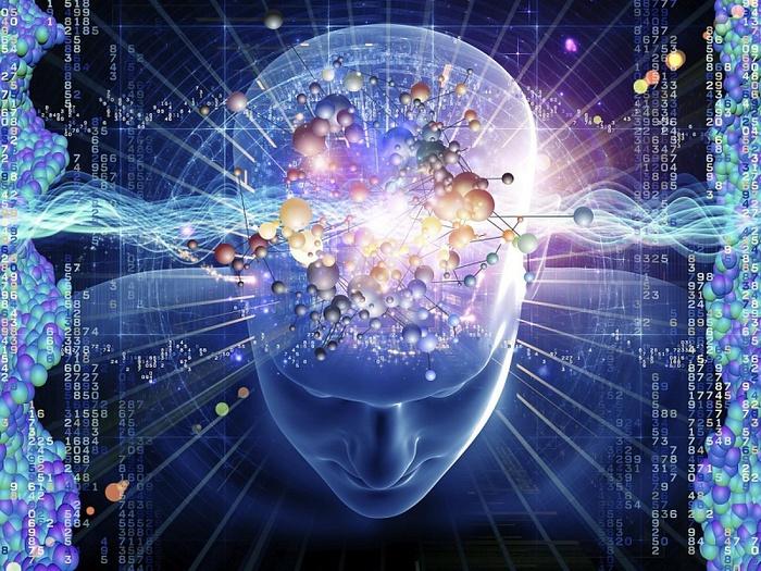 мысли рождают болезни (700x525, 210Kb)