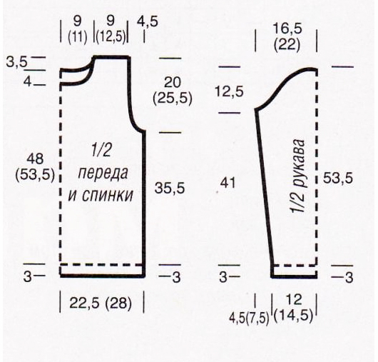 bezhevyi-pulover-s-relefnym-uzorom-vykro (530x507, 181Kb)