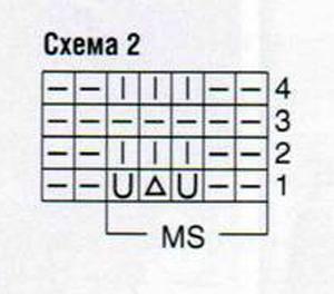 azhurnyi-seryi-pulover-shema1 (300x264, 72Kb)