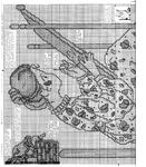 Превью 1 (611x700, 376Kb)