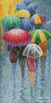 Превью зонтики (346x700, 275Kb)