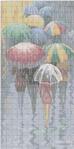 Превью зонтики3 (348x700, 285Kb)