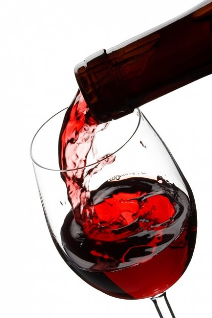 3509984_drinkwinewallpaper_12138278 (417x626, 42Kb)