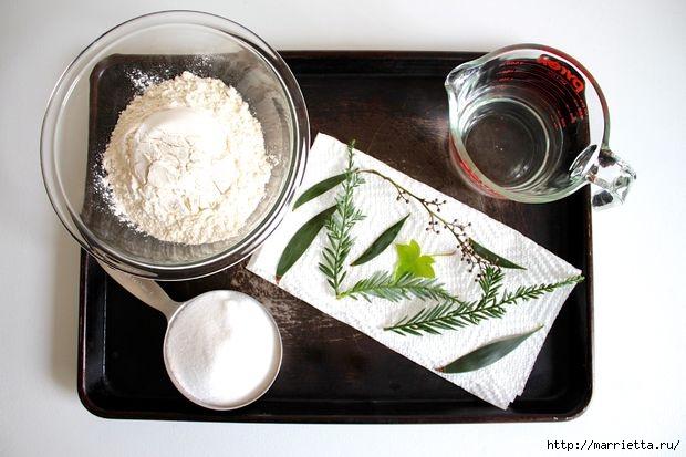 Nueva suspensión de pasta de sal (22) (620x413, 137Kb)