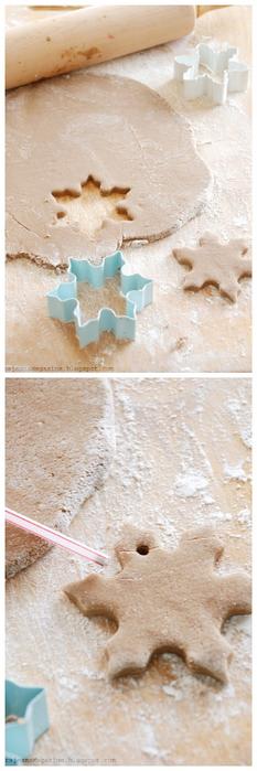 Nueva suspensión de pasta de sal (32) (233x700, 205Kb)