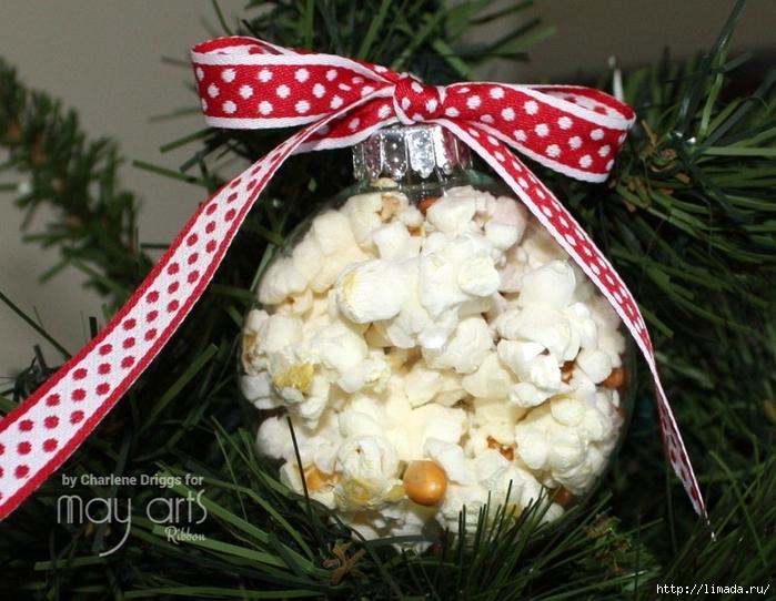 Driggs-popcorn-51 (700x542, 302Kb)