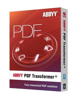 ABBYY-PDF-Transformer (344x425, 69Kb)