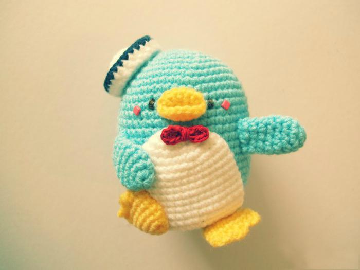 пингвин-амигуруми-Сэм (700x525, 255Kb)