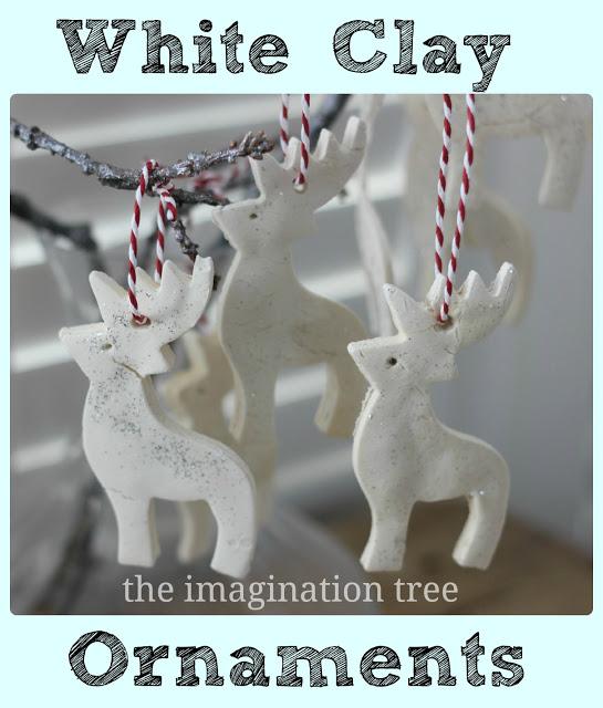 олени из белого теста/5689873_Whiteclayornaments (545x640, 86Kb)