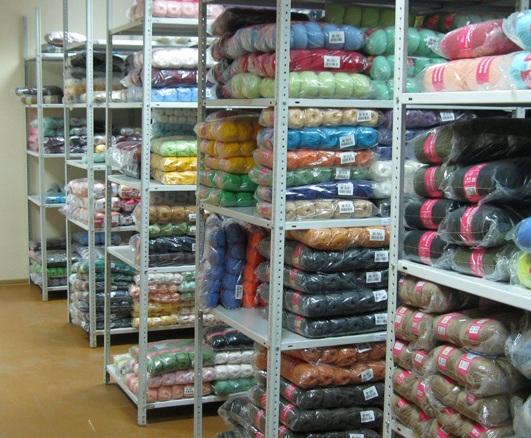 Товары для вязания, преимущества покупки в интернет-магазине (2) (531x438, 302Kb)