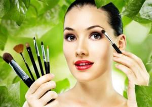 макияж (300x211, 21Kb)