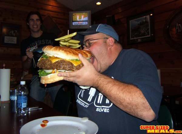 Meals (600x442, 46Kb)