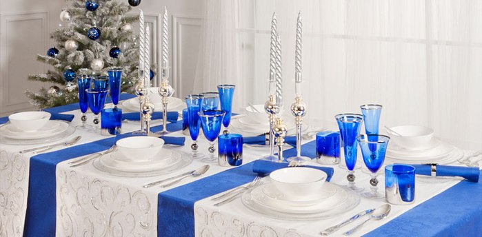 сервировка новогод стола 19 (699x344, 192Kb)