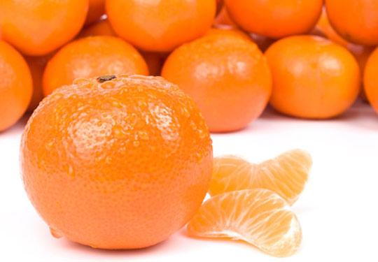 kak-vibrat-mandariny-2 (540x375, 38Kb)