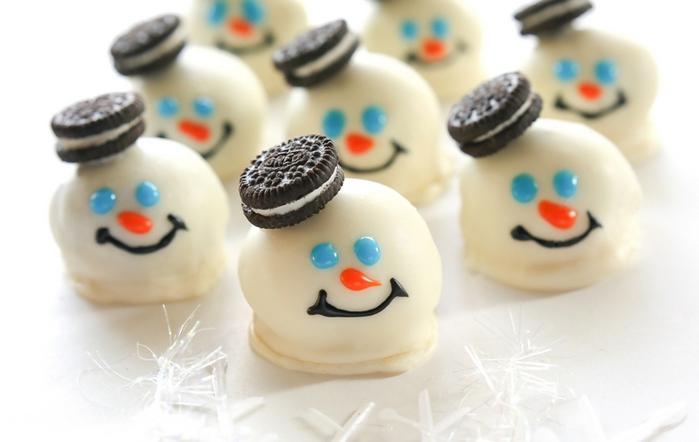 десерт к новому году/5689873_snowman91_1_ (700x442, 97Kb)