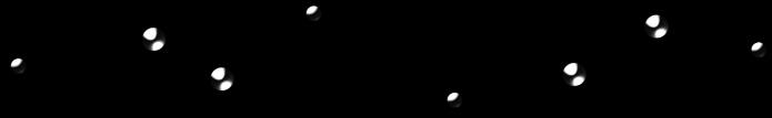 3676362_0_c8d86_fa5afe77_orig (700x107, 6Kb)