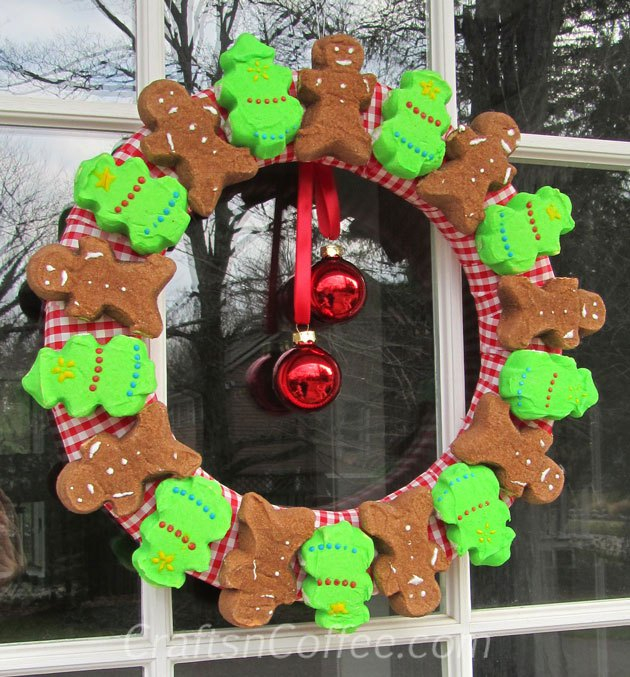 diy-peeps-wreath (630x677, 430Kb)