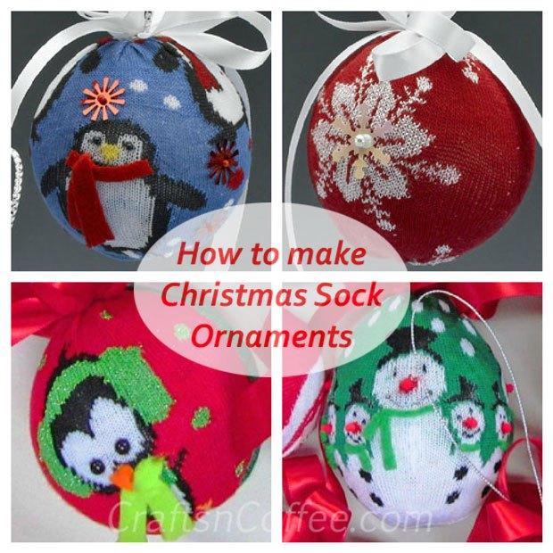 diy-sock-ornaments1 (620x620, 363Kb)